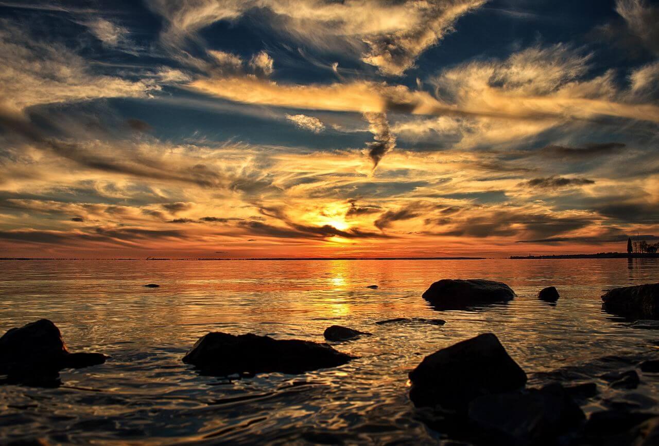 """Free photo """"Beach"""" by Filip Dukanic"""