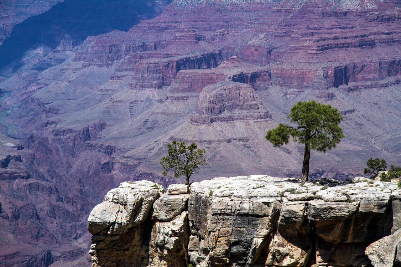 "Free photo ""Canyon"" by Klaus Stebani"