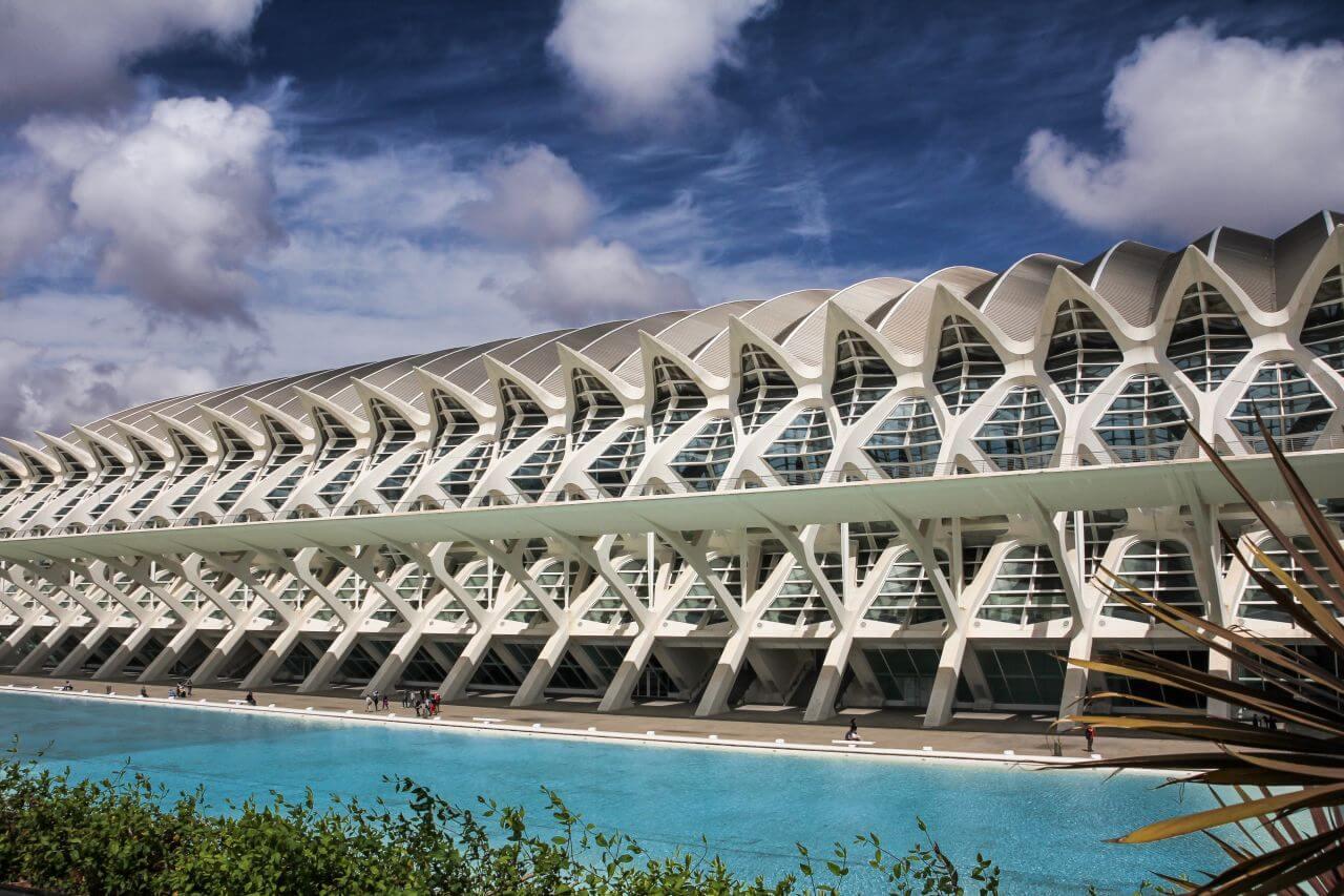 """Free photo """"Architecture"""" by Joaquin Aranoa"""