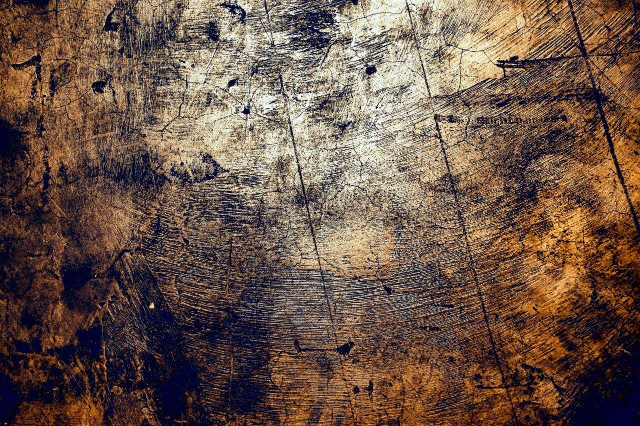 "Free photo ""Abstract"" by Jean-Pierre Pellissier"