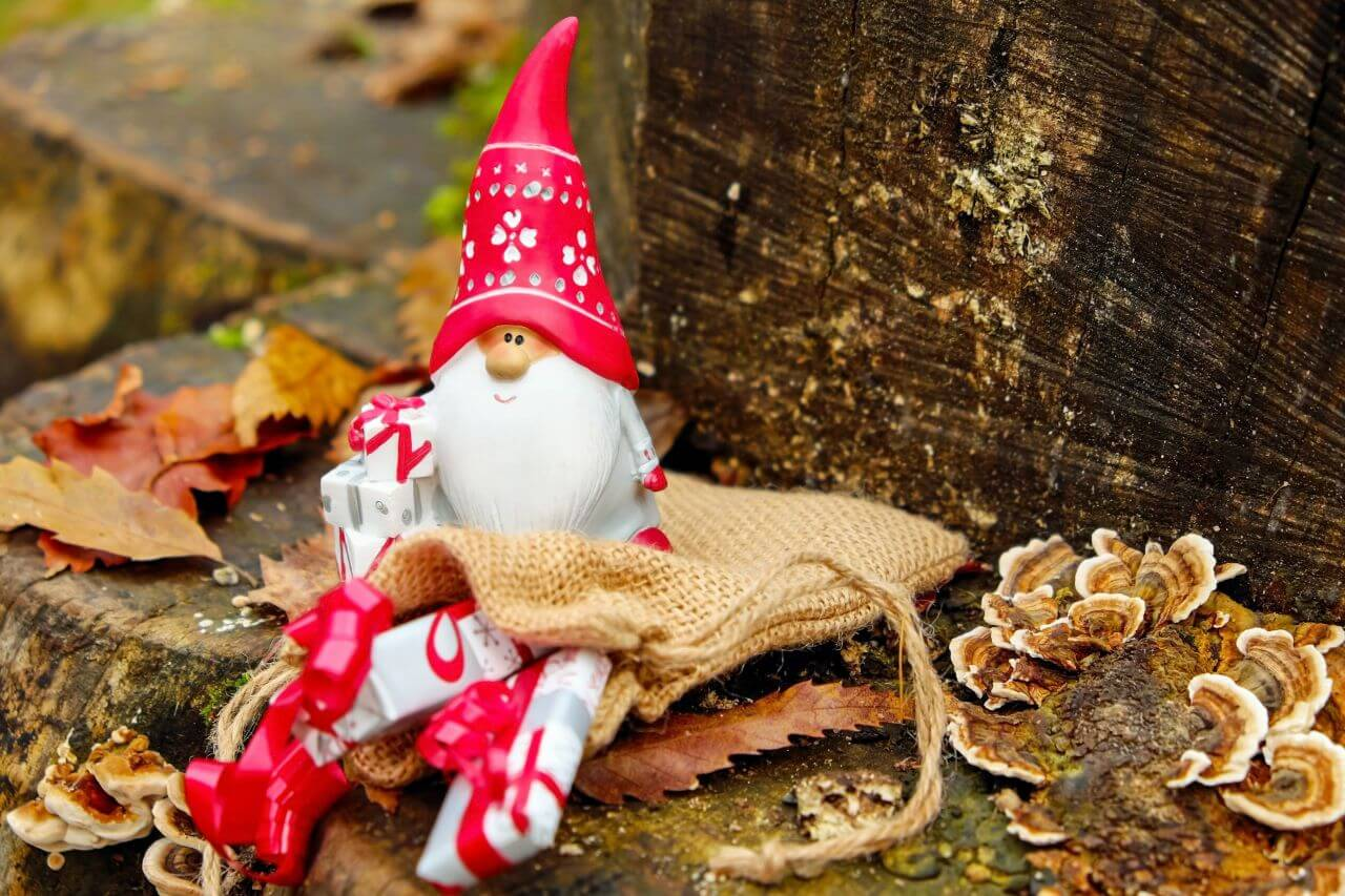 "Free photo ""Christmas Decoration"" by Ilona"