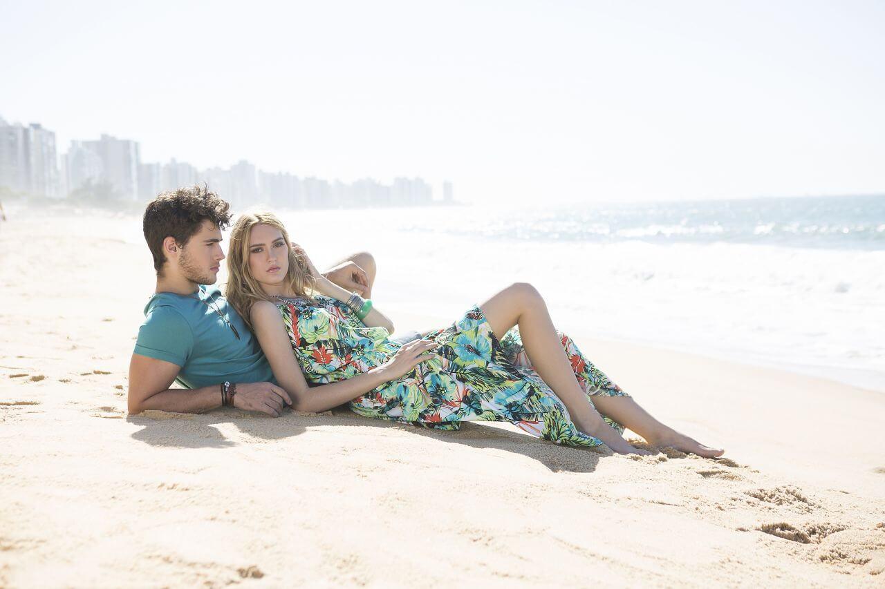 """Free photo """"Beach"""" by joao araujo joaoaraujo"""