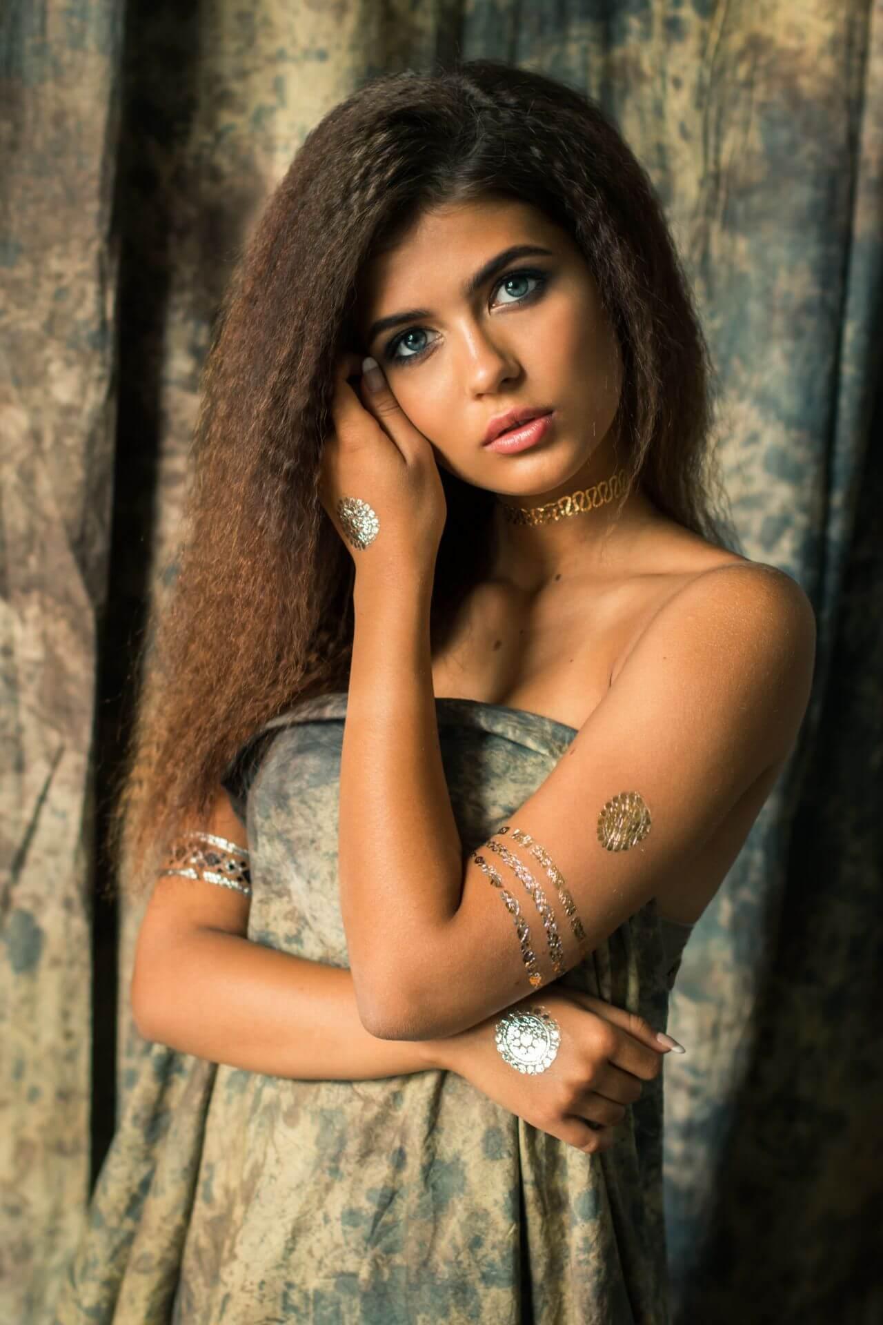 "Free photo ""Beautiful"" by Анастасия Гепп"