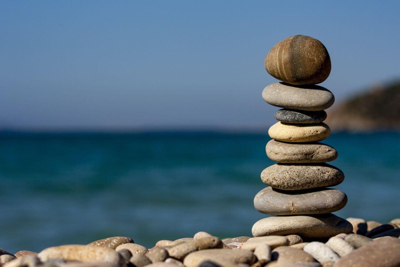 "Free photo ""Balance"" by Danilo Carta"