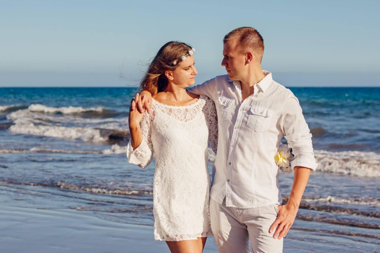 "Free photo ""Beach"" by Magyar"