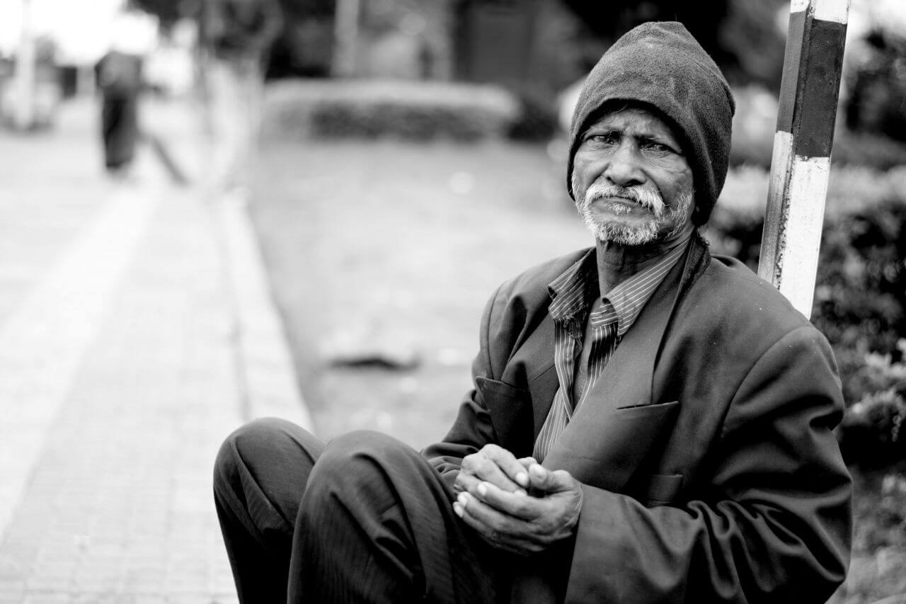 "Free photo ""Adult"" by Sri Harsha Gera"