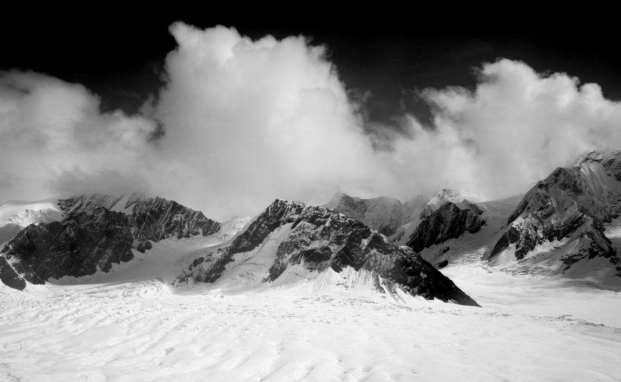 "Free photo ""Black-and-white"" by Deutsch"