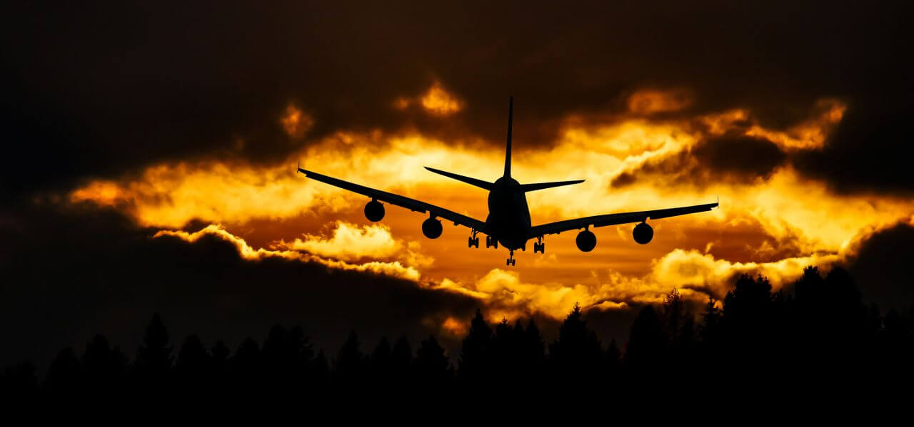 "Free photo ""Aeroplane"" by Gerhard Gellinger"