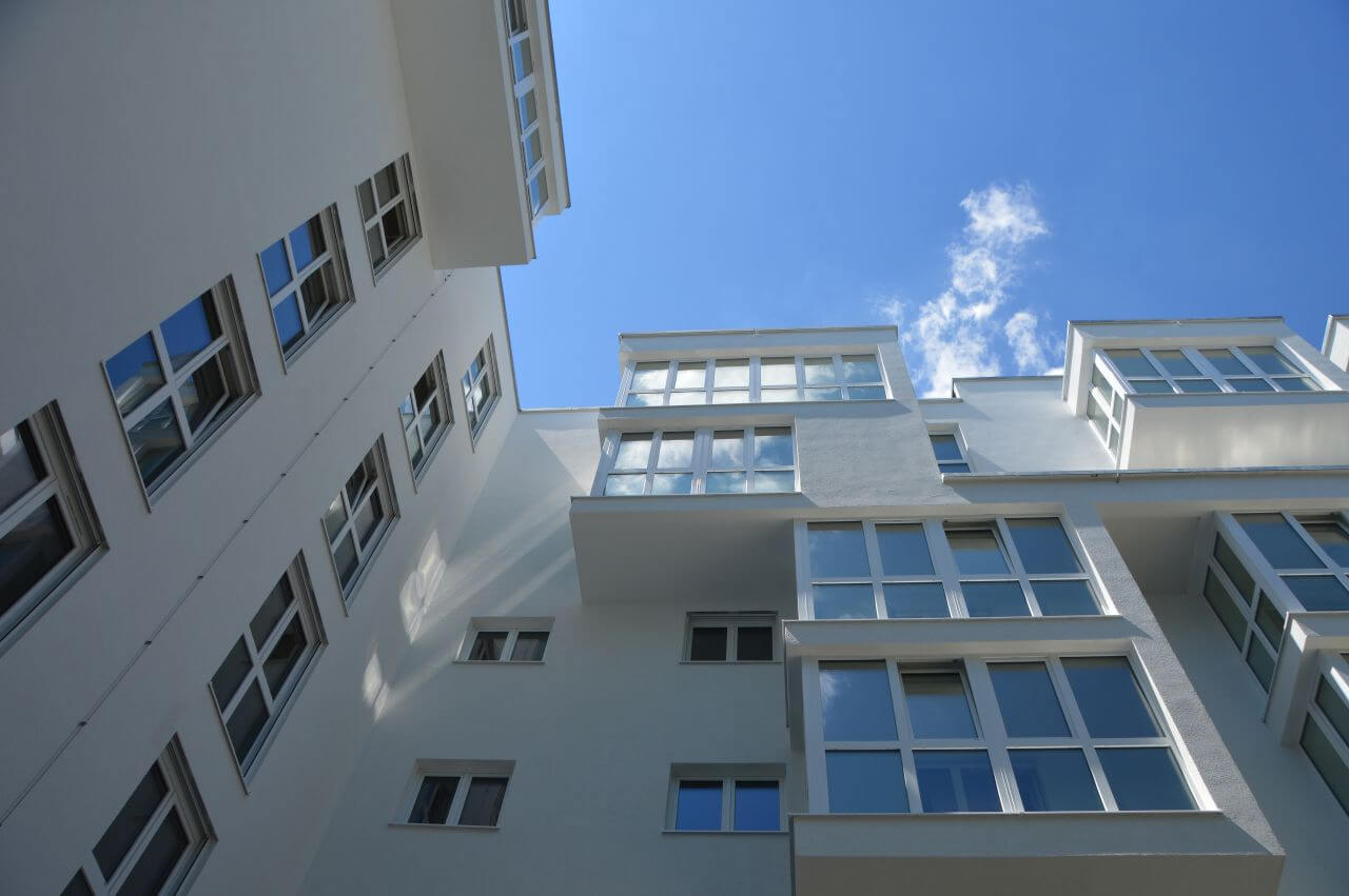 "Free photo ""Apartment"" by Orlando"