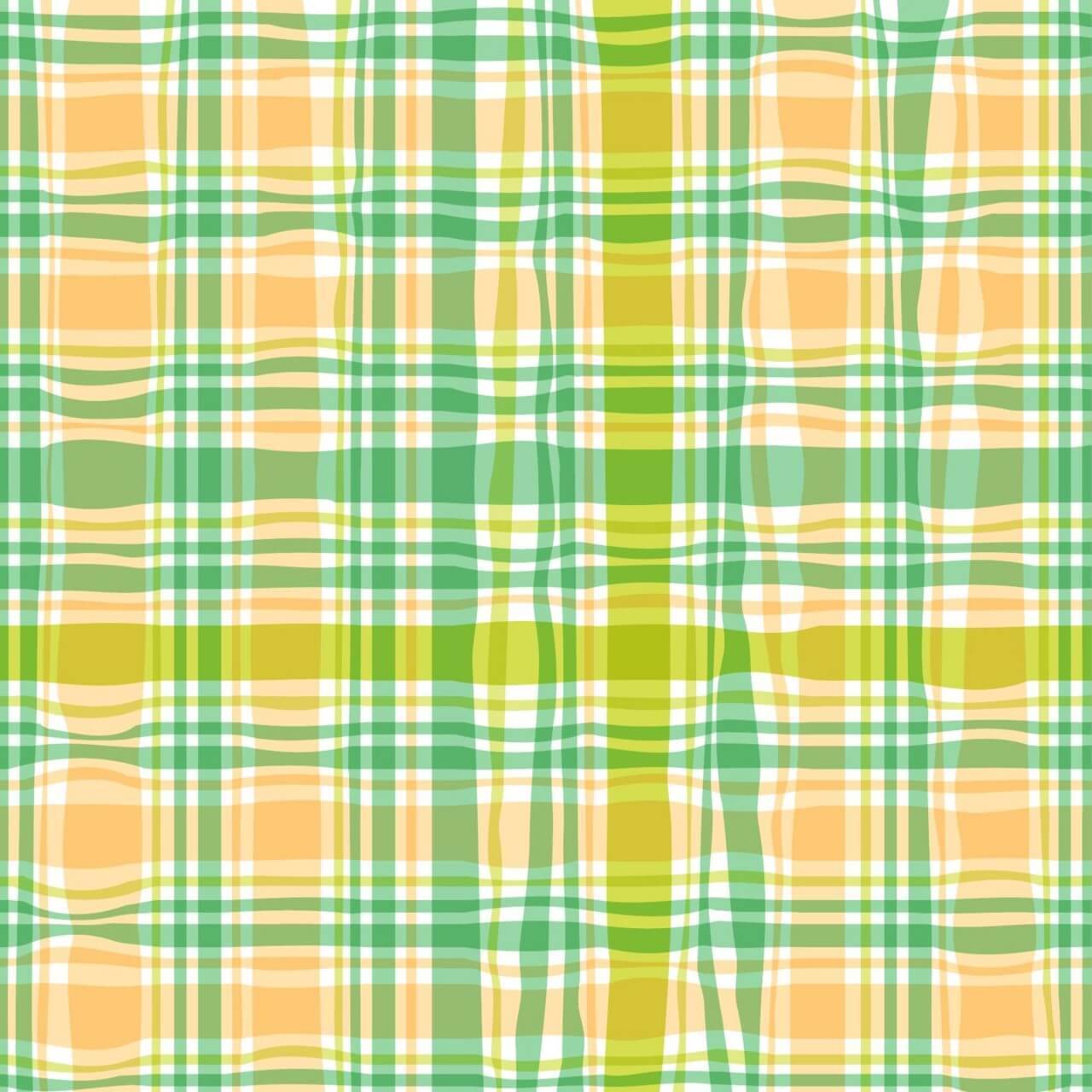 "Free vector ""Plaid background"""