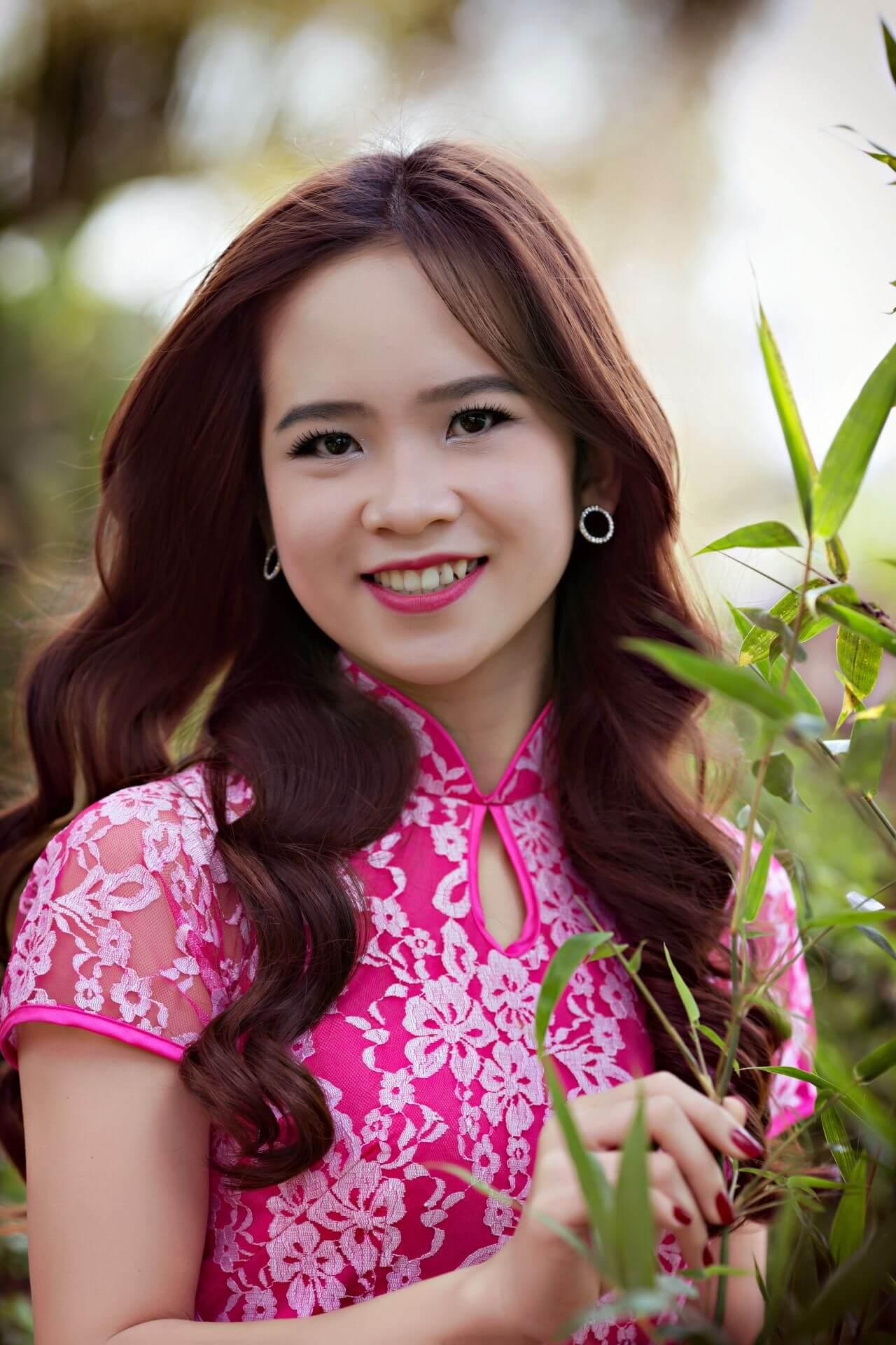 """Free photo """"Asian"""" by Jess Foami"""
