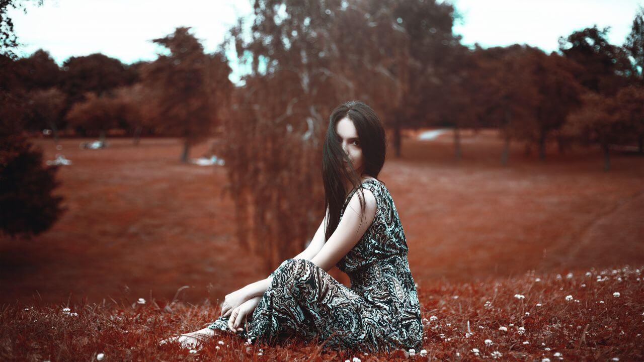 "Free photo ""Adult"" by Khusen Rustamov"