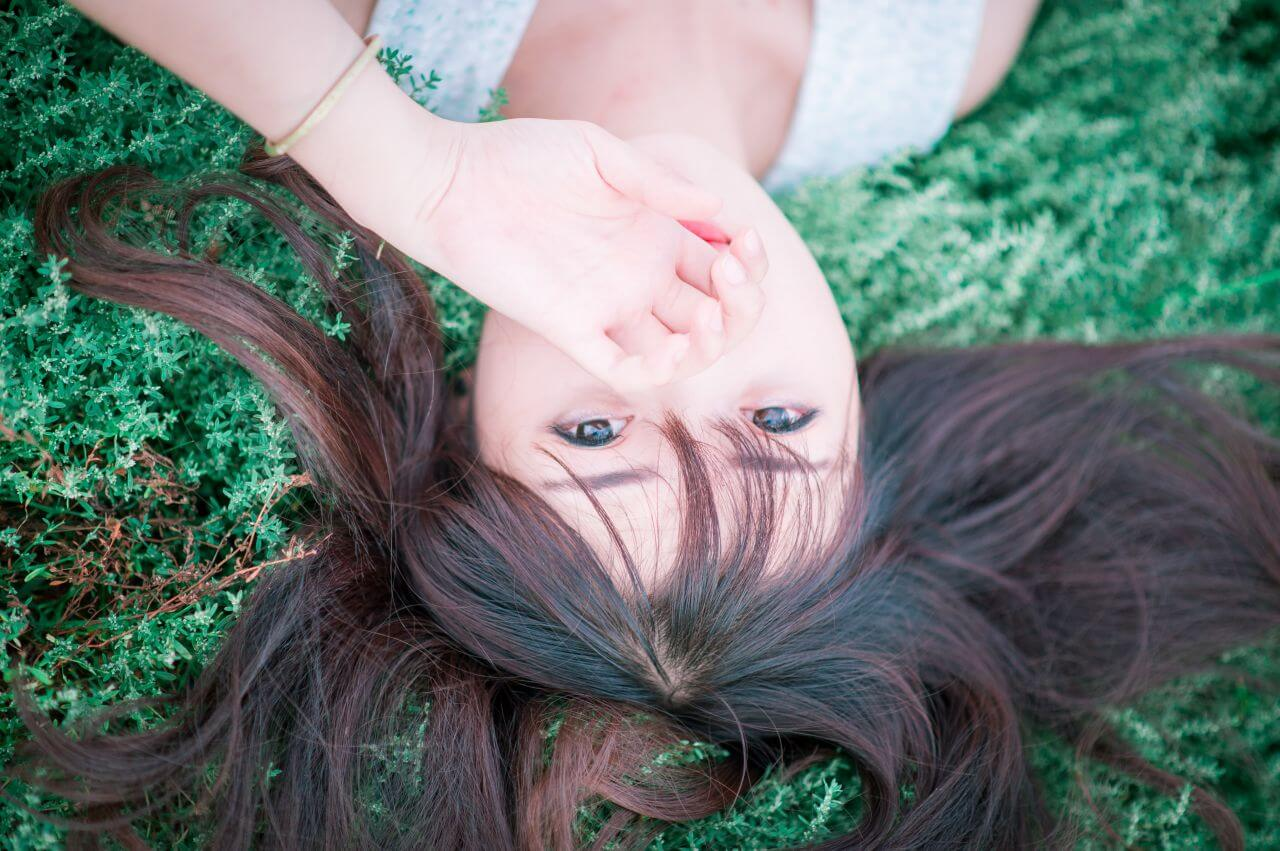 "Free photo ""Attractive"" by Jess Foami"