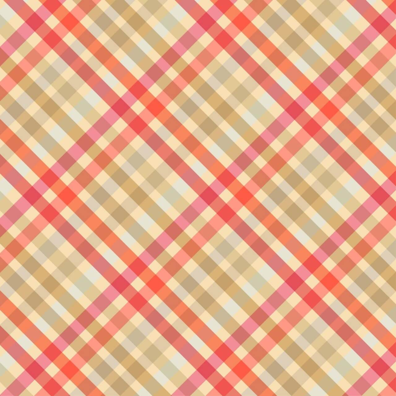 """Free vector """"Plaid background"""""""