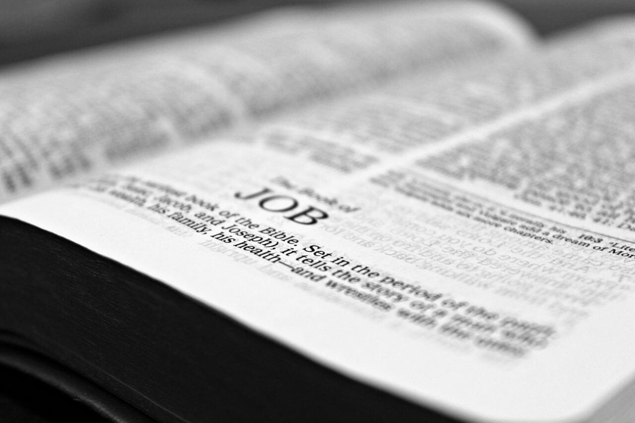 """Free photo """"Bible"""" by Tabitha Guarnieri"""