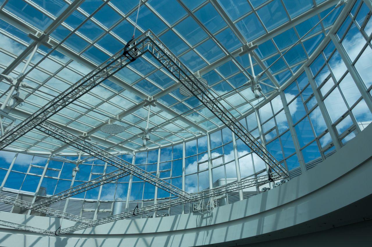 """Free photo """"Architecture"""" by Stefan Schweihofer"""