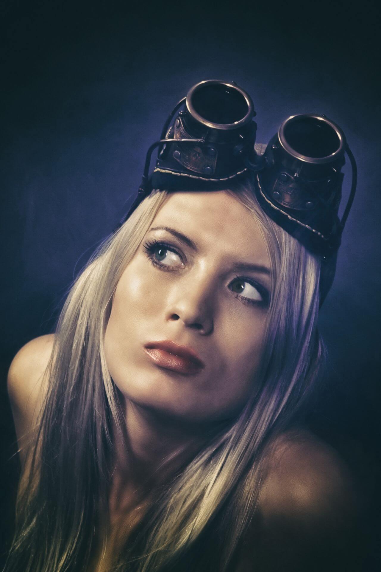 "Free photo ""Beautiful"" by Alexandr Ivanov"