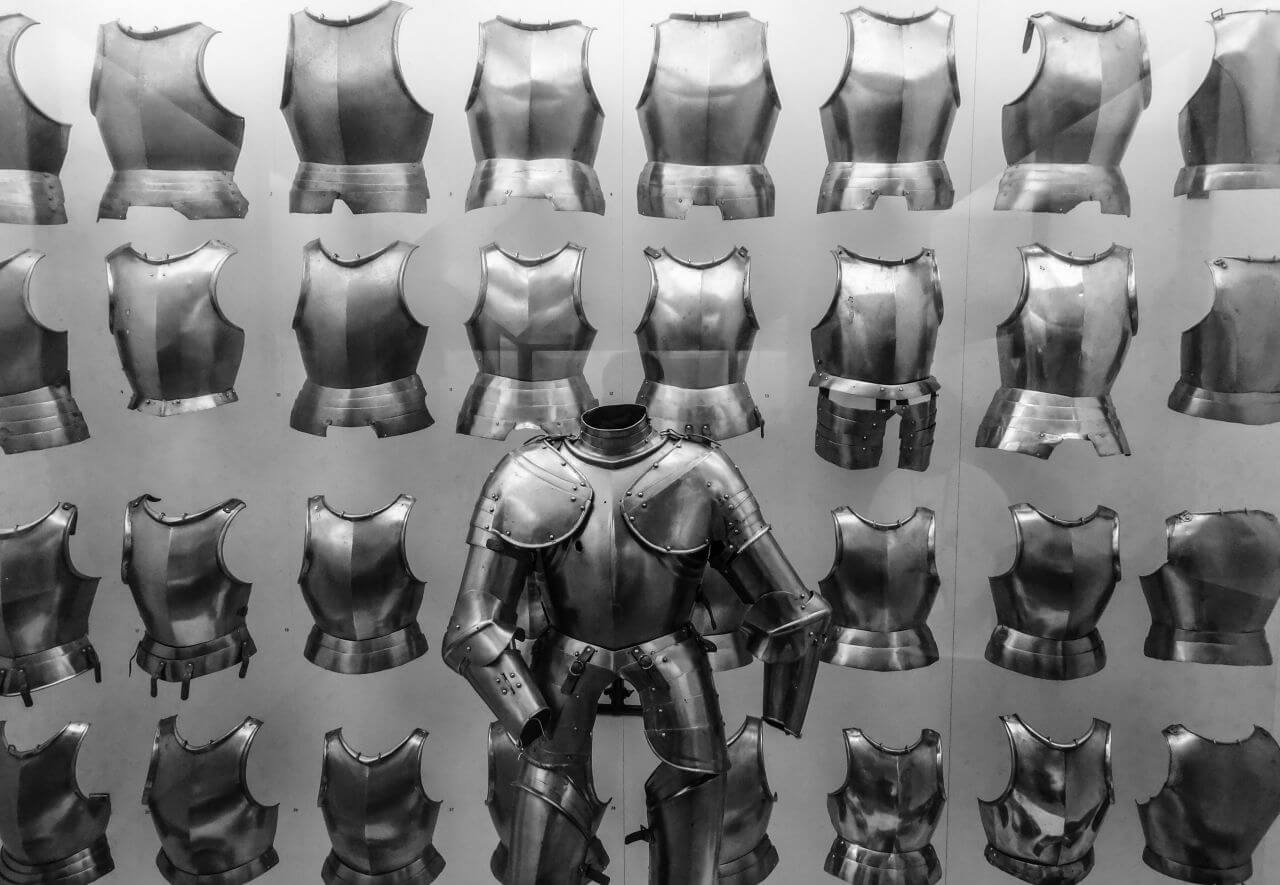 """Free photo """"Armor"""" by Thanks. All my pics are free!"""