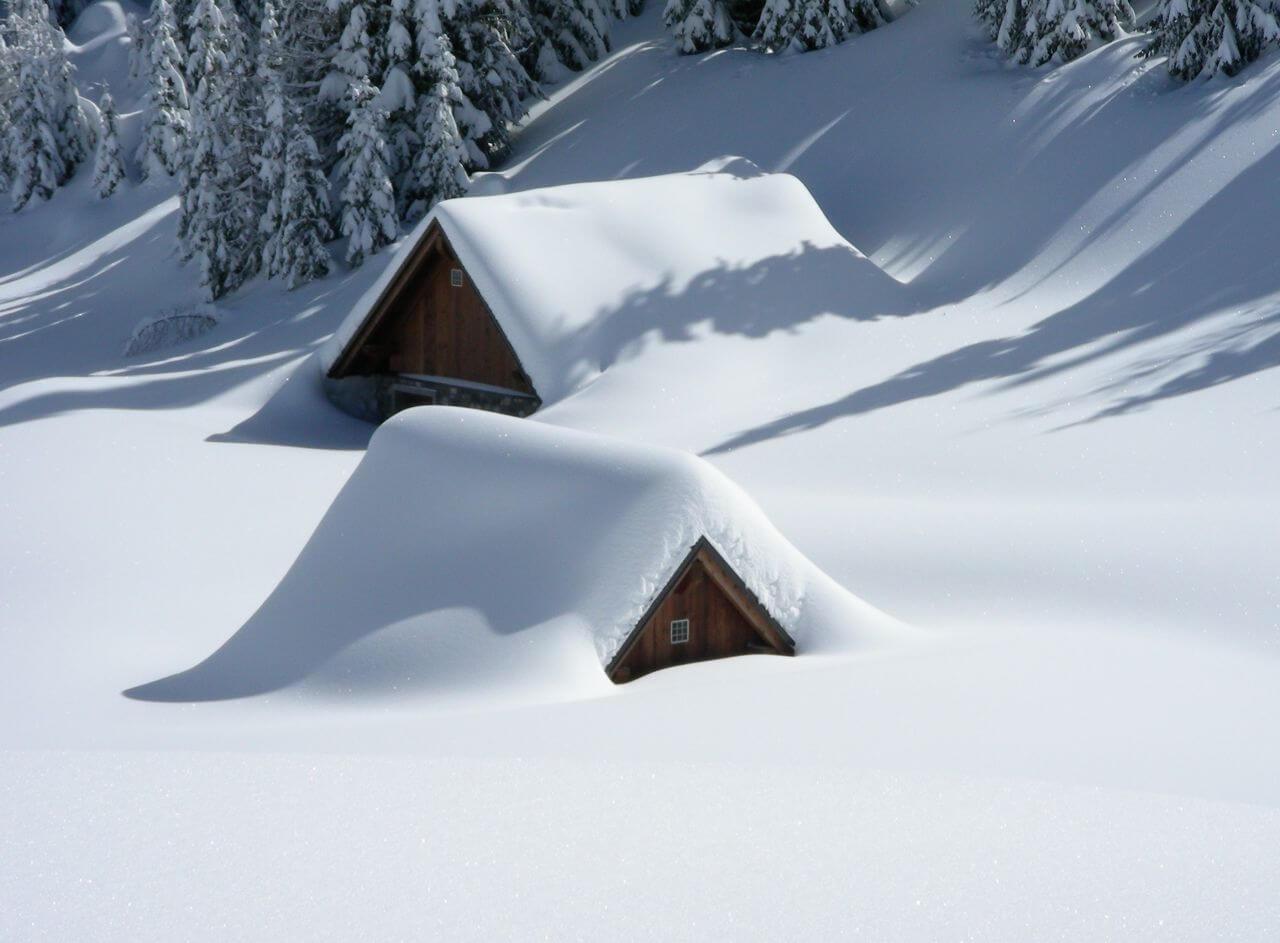 """Free photo """"Cold"""" by Fabio Piccini"""
