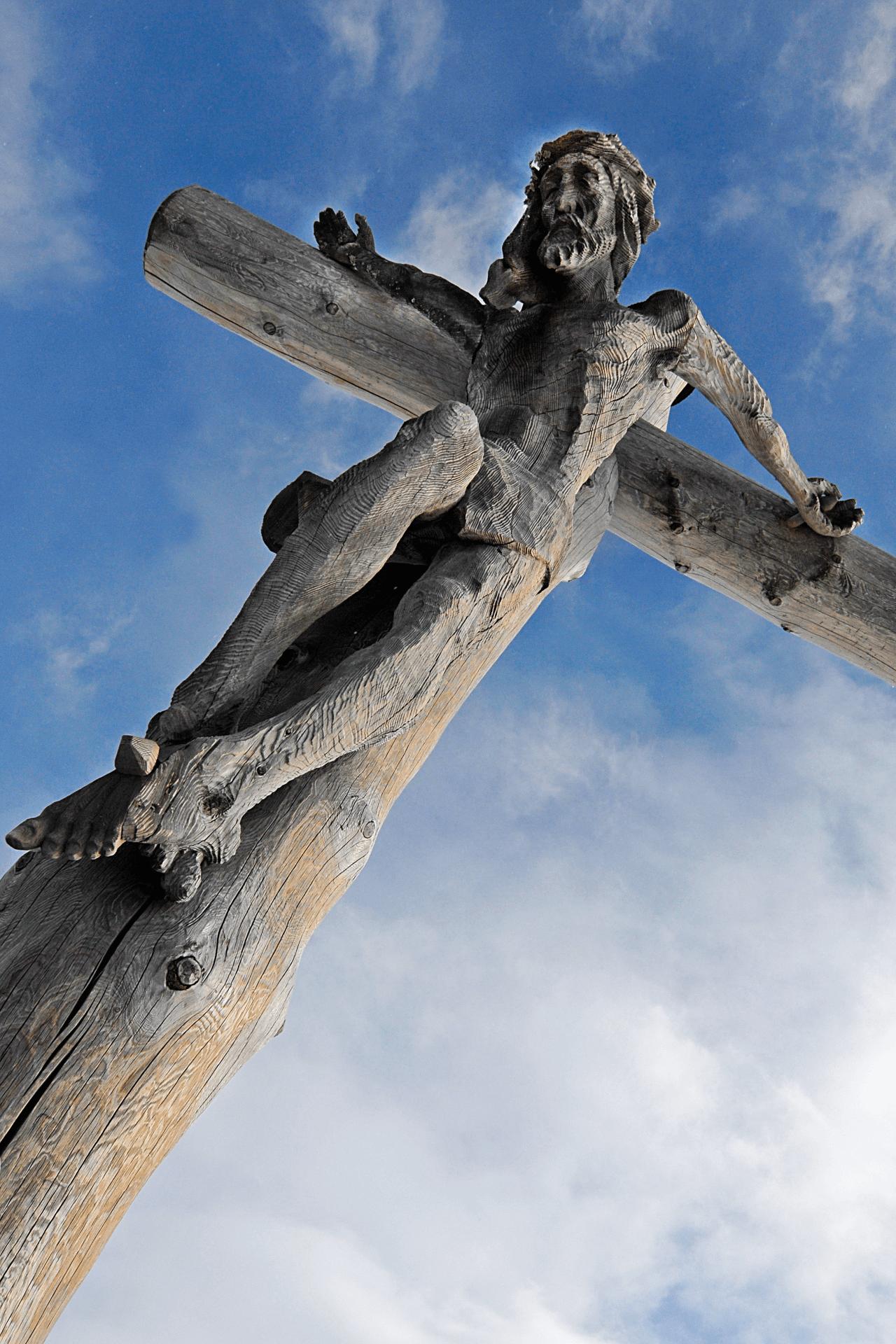 """Free photo """"Catholic"""" by Deutsch"""