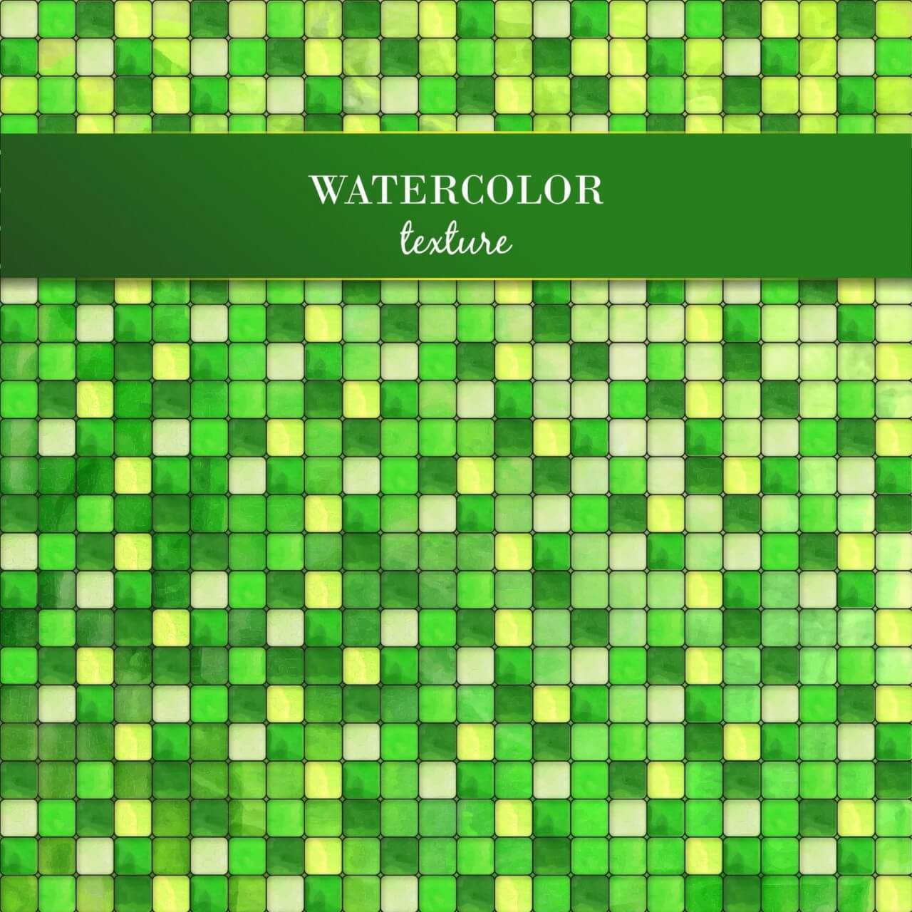 "Free vector ""Watercolor texture"""