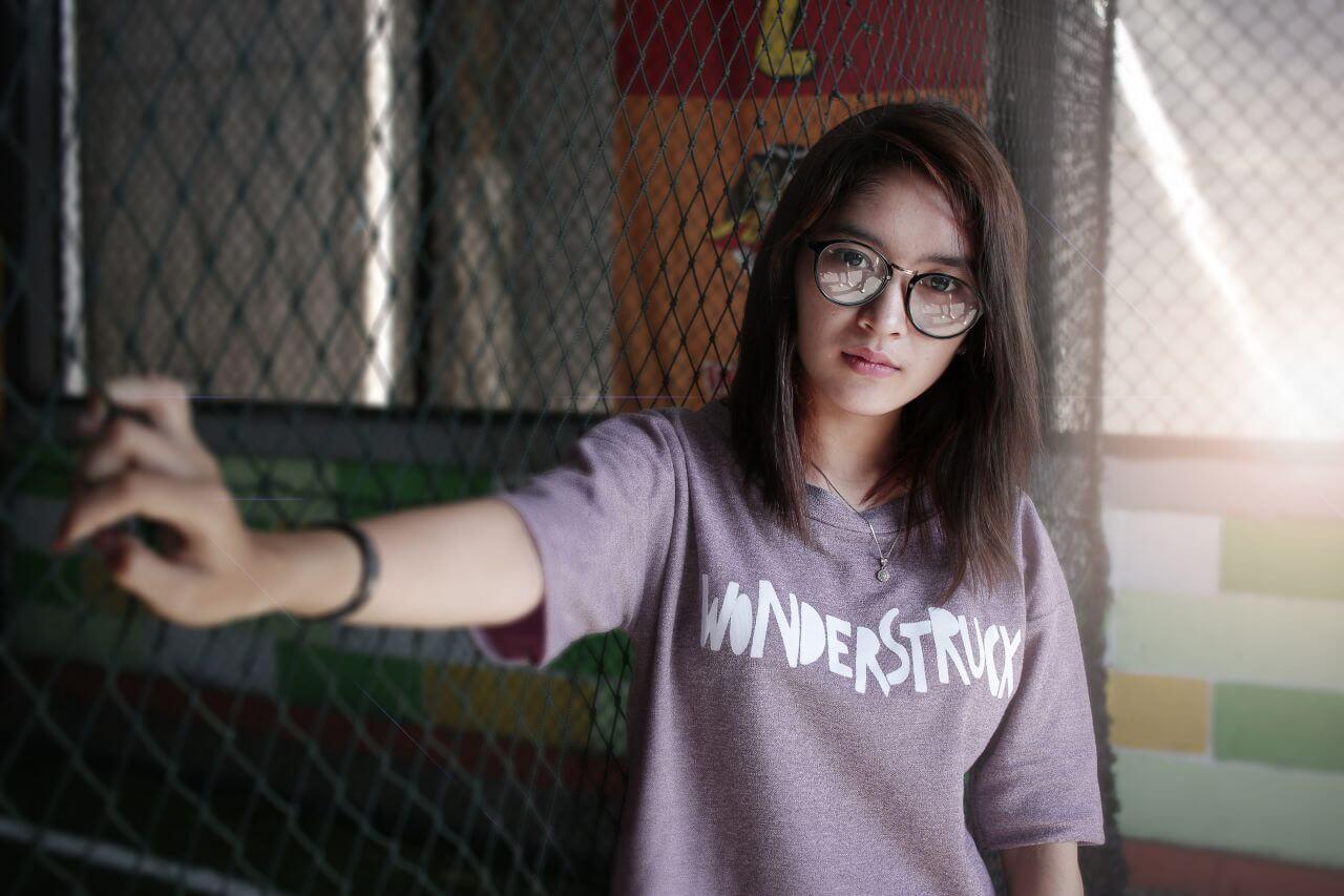 "Free photo ""Attractive"" by  Danang Wicaksono"
