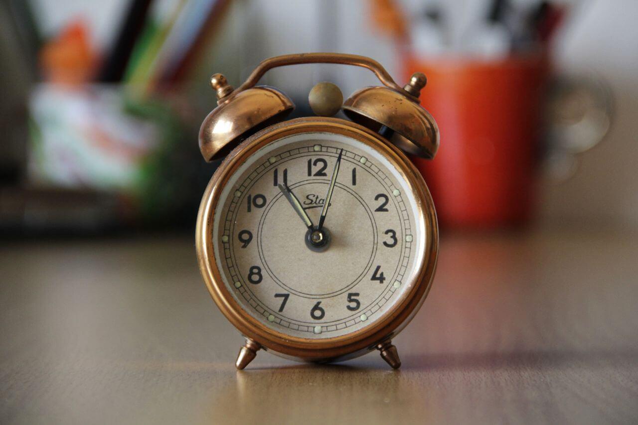 """Free photo """"Alarm"""" by  Pixabay"""