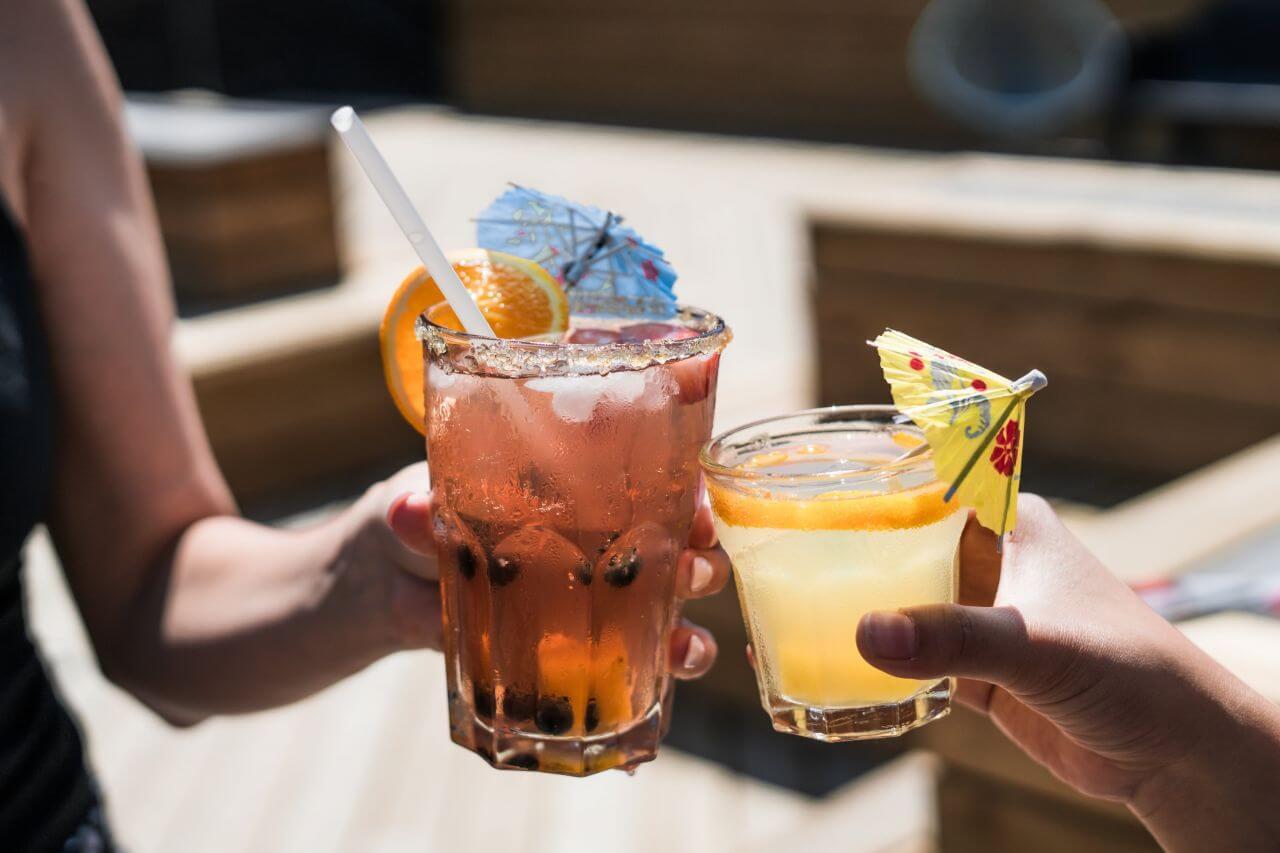 "Free photo ""Alcohol"" by  Burst"
