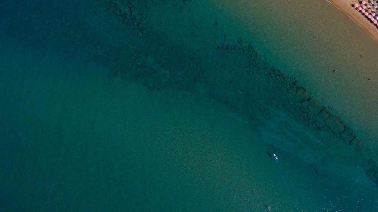 "Free photo ""Aerial"" by  Alexander Mils"