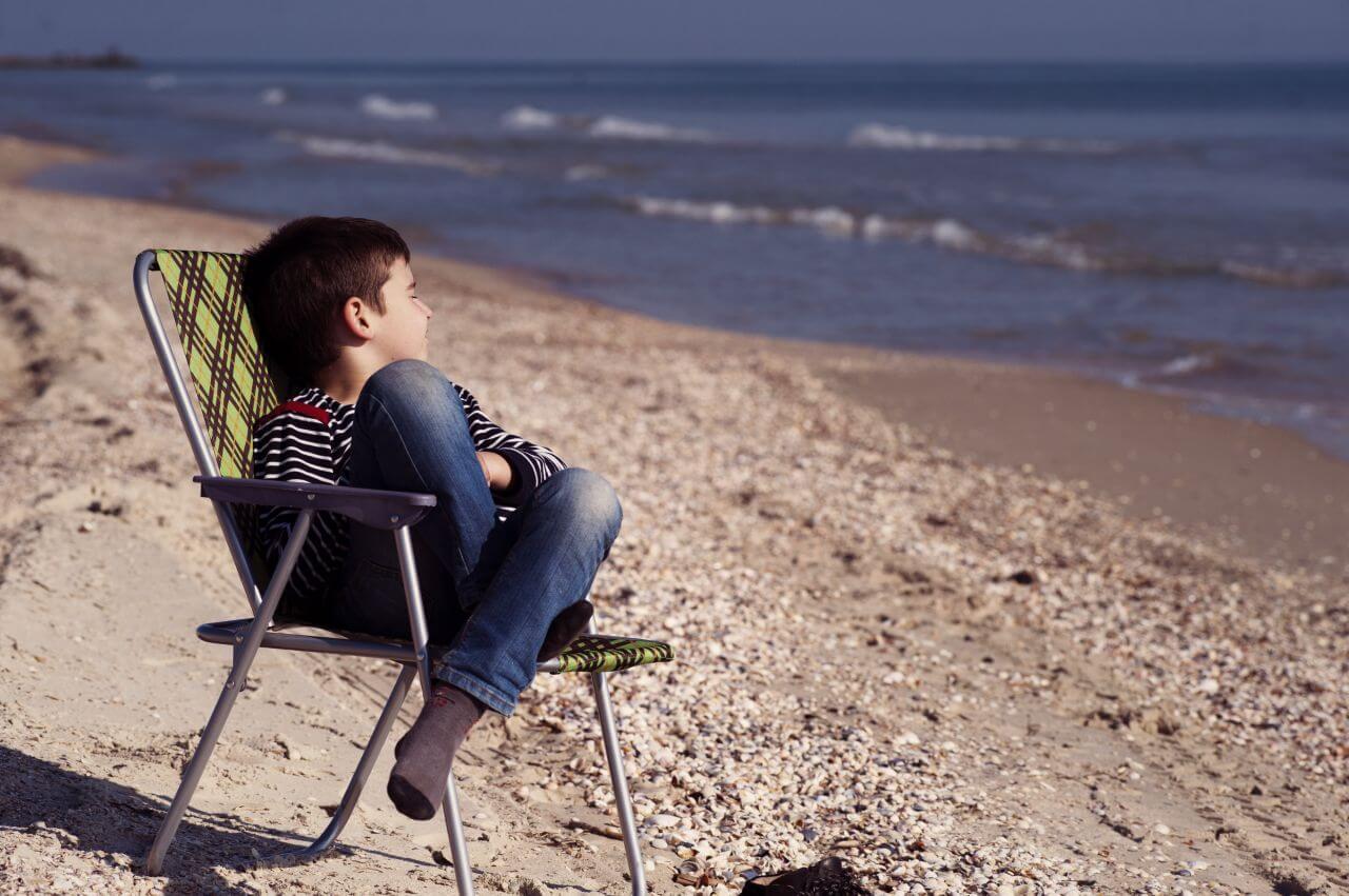 "Free photo ""Alone"" by  freestockpro.com"