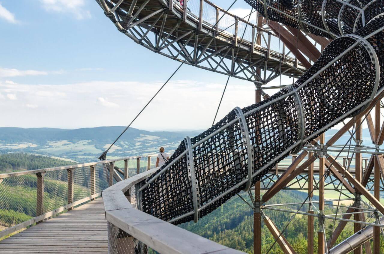 "Free photo ""Bridge"" by  Lukas"
