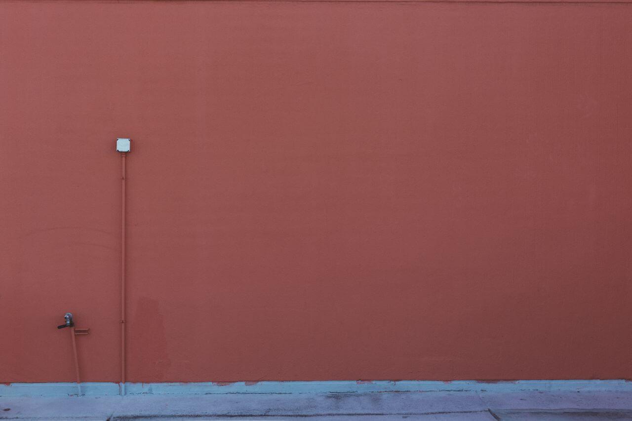 """Free photo """"Concrete"""" by  Josh Sorenson"""