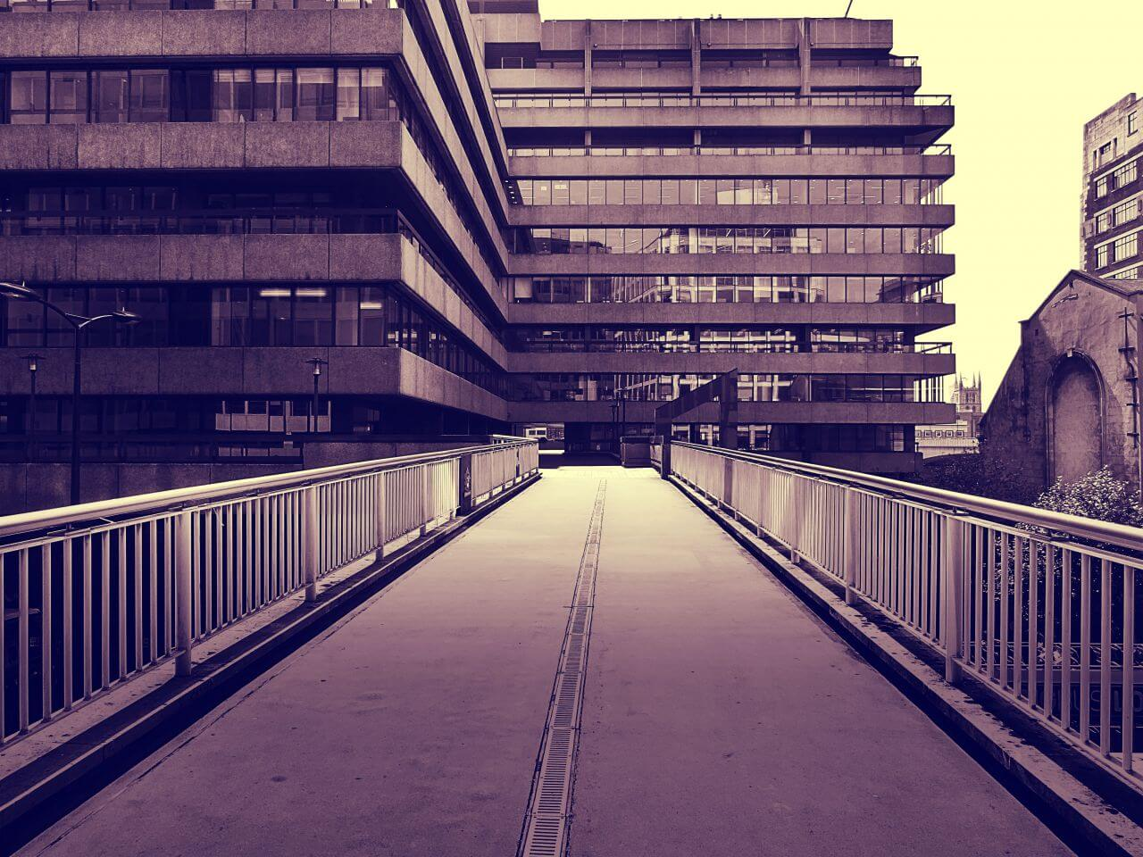 """Free photo """"Architectural design"""" by  Juhasz Imre"""
