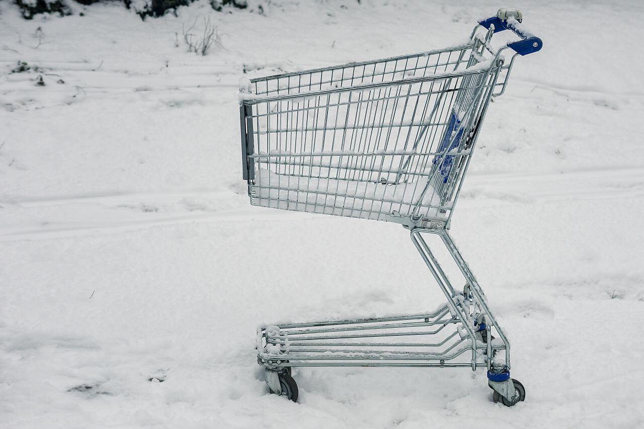 "Free photo ""Cart"" by  mali maeder"