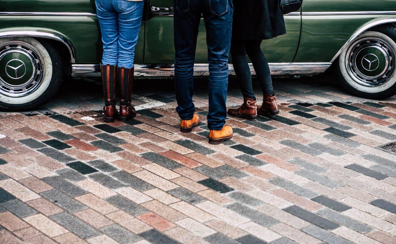 """Free photo """"Bricks"""" by  Clem Onojeghuo"""