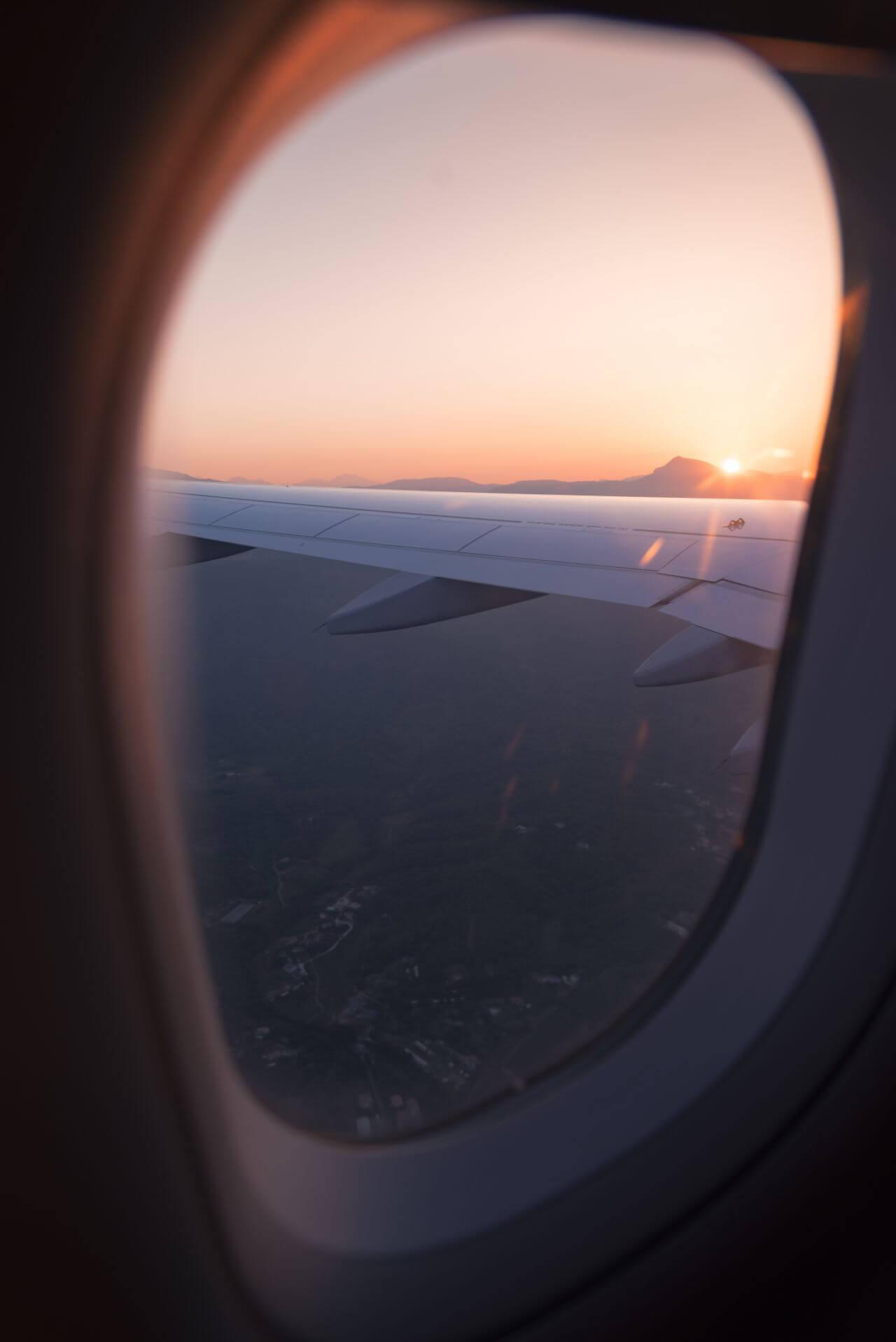 """Free photo """"Aeroplane"""" by  Stefan Stefancik"""