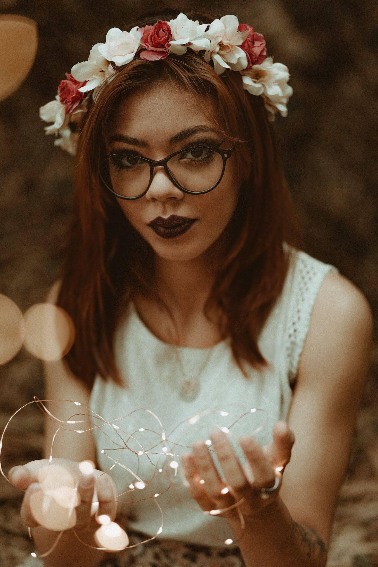 """Free photo """"Beautiful"""" by  Matheus Bertelli"""