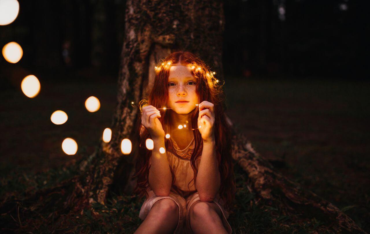 """Free photo """"Adorable"""" by  Matheus Bertelli"""