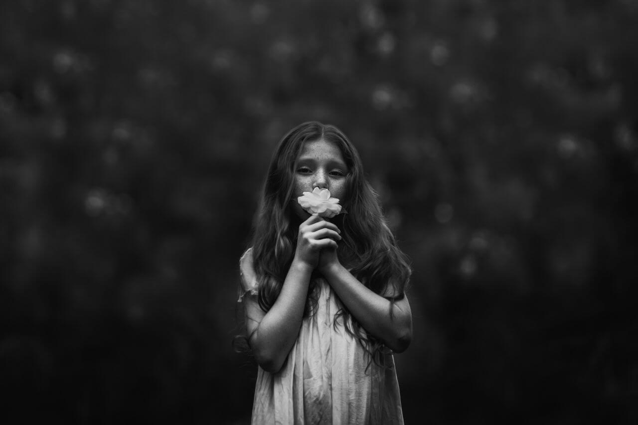 "Free photo ""Black"" by  Matheus Bertelli"