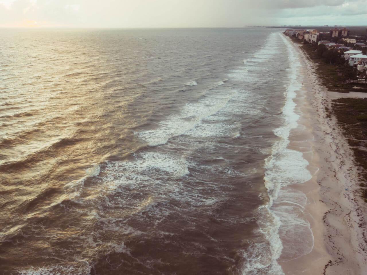 "Free photo ""Beach"" by  Josh Sorenson"
