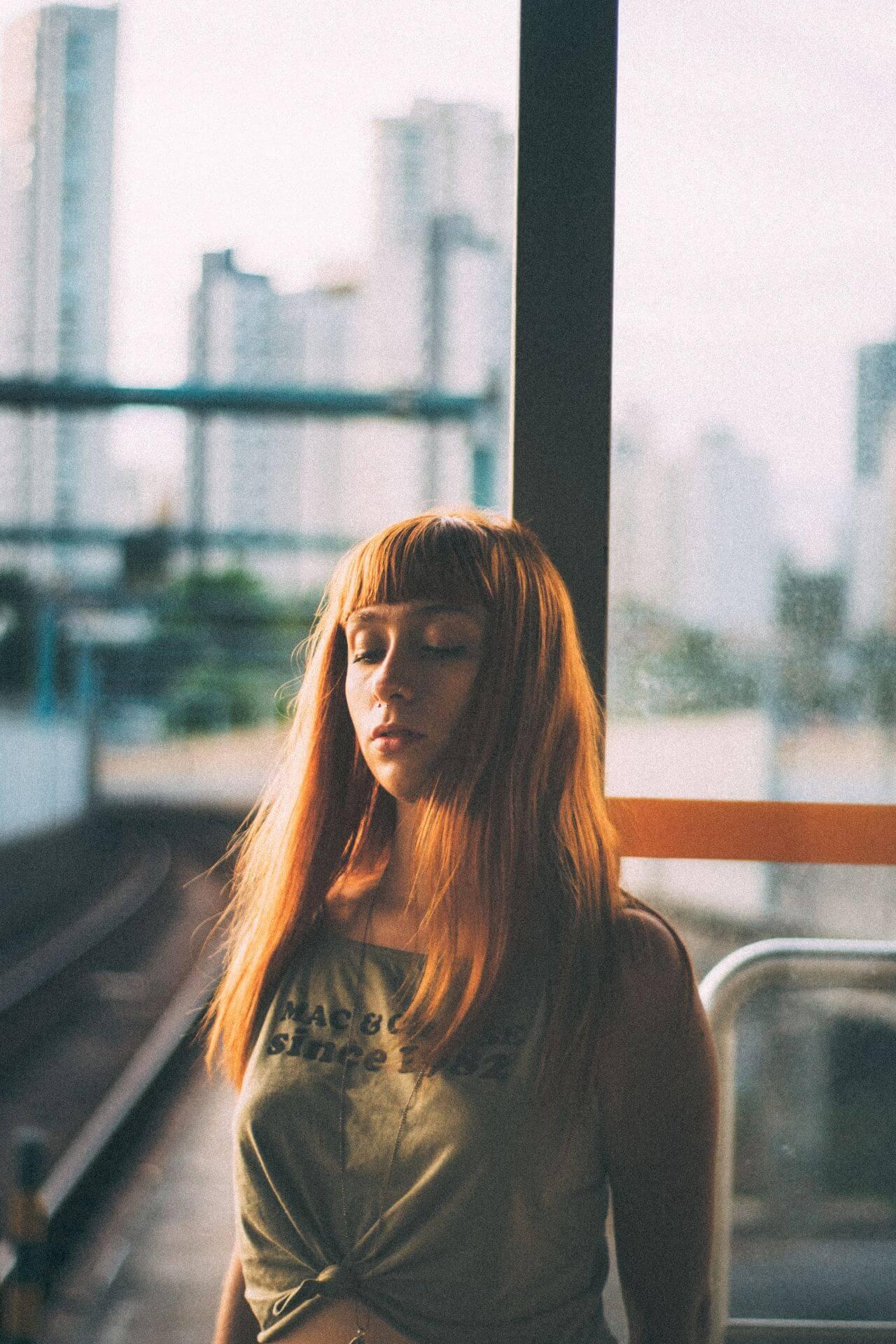 "Free photo ""Blur"" by  Kaique Rocha"
