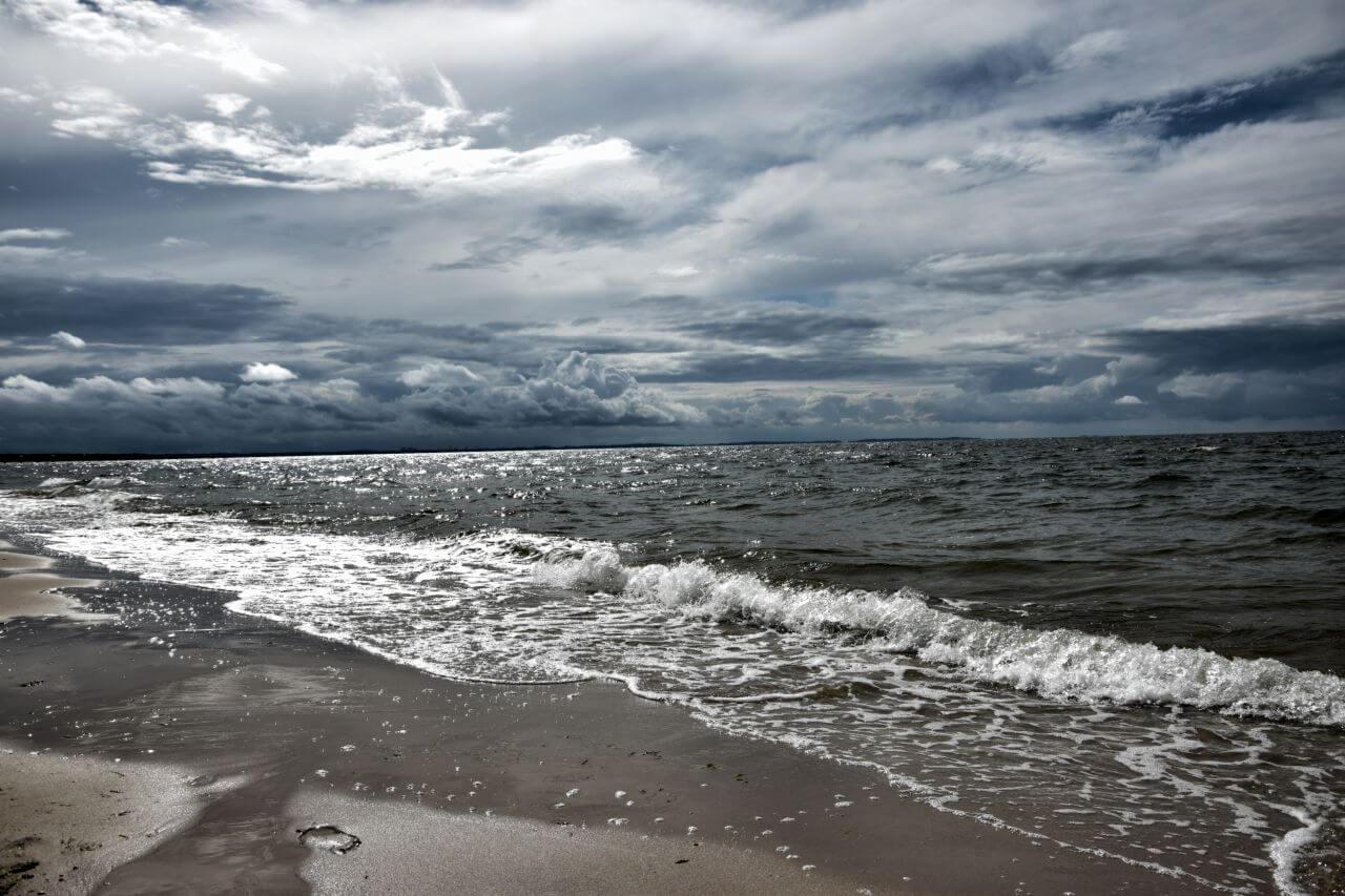 """Free photo """"Beach"""" by  Photo Mix"""