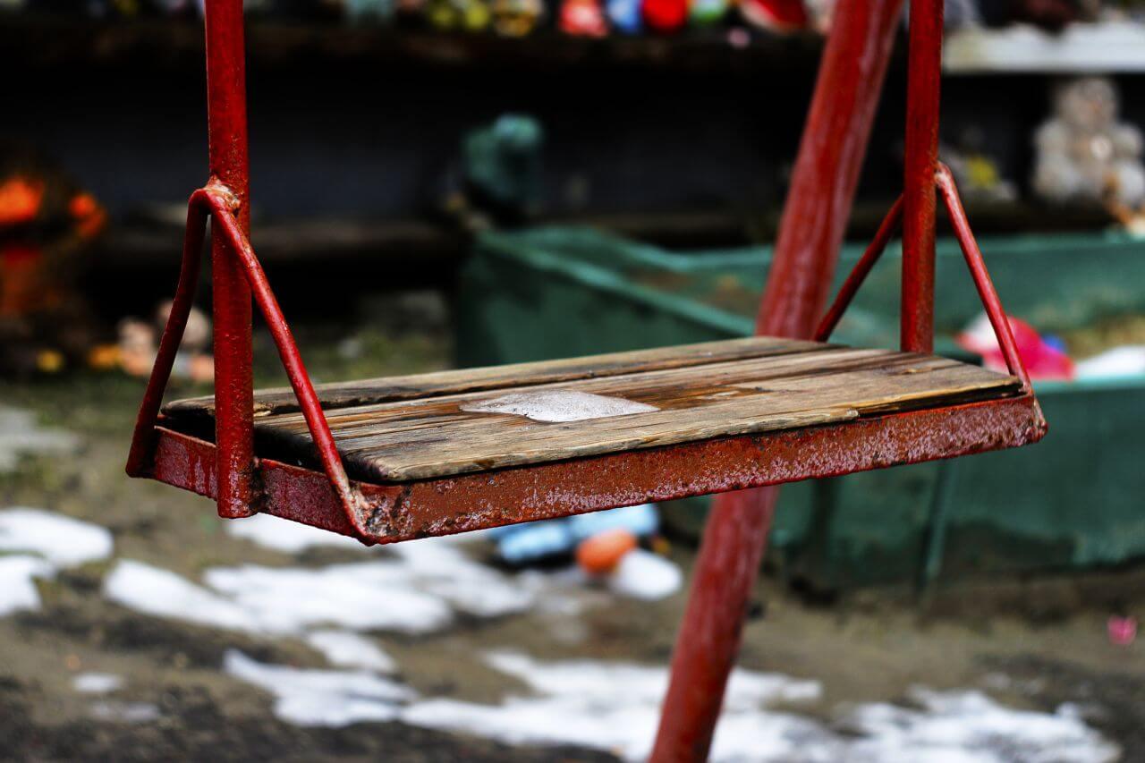 "Free photo ""Blur"" by  Inna Lesyk"
