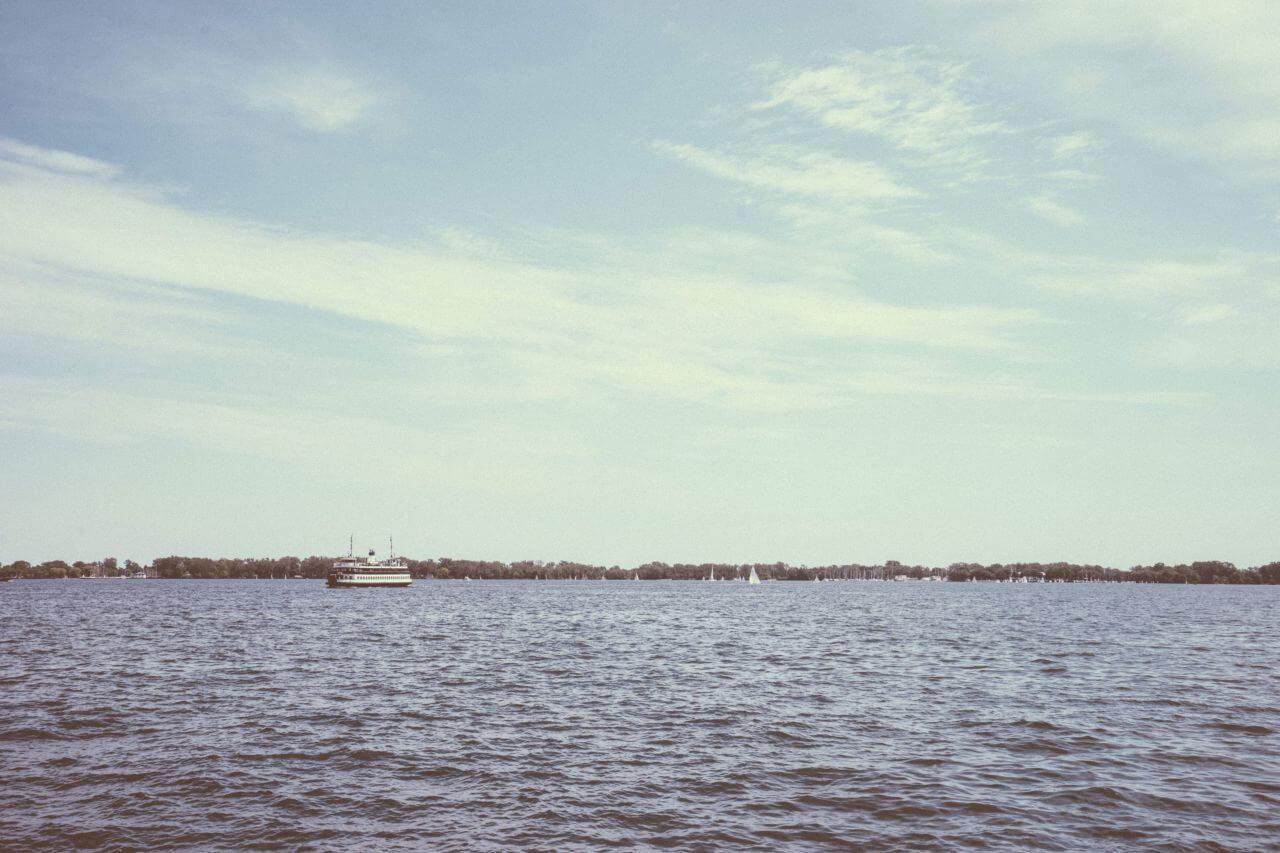 """Free photo """"Boat ferry"""" by  Scott Webb"""