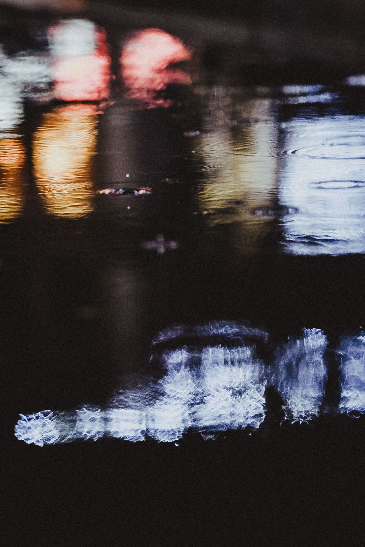 "Free photo ""London"" by Joshua K. Jackson"