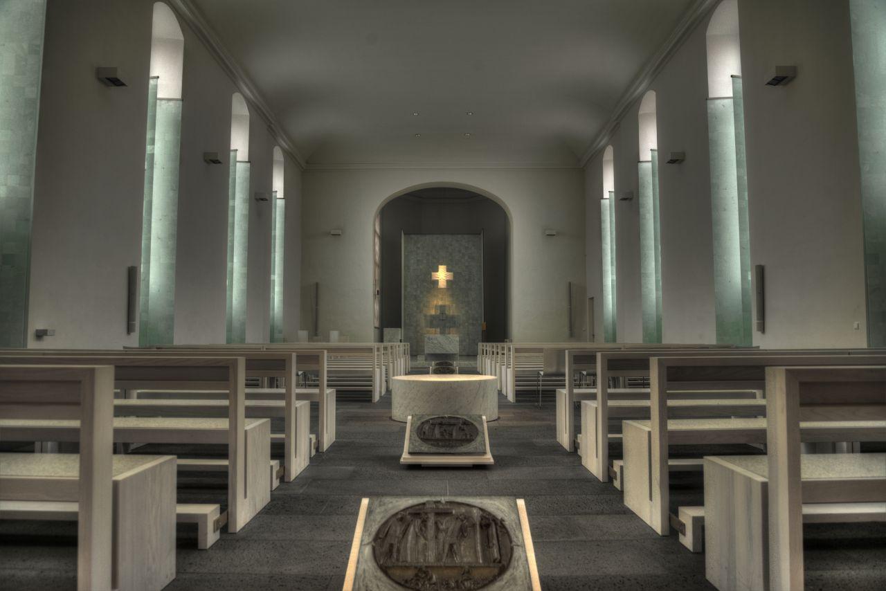 """Free photo """"Church"""""""