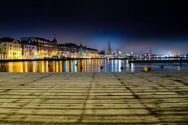 Helsingin Satama photo