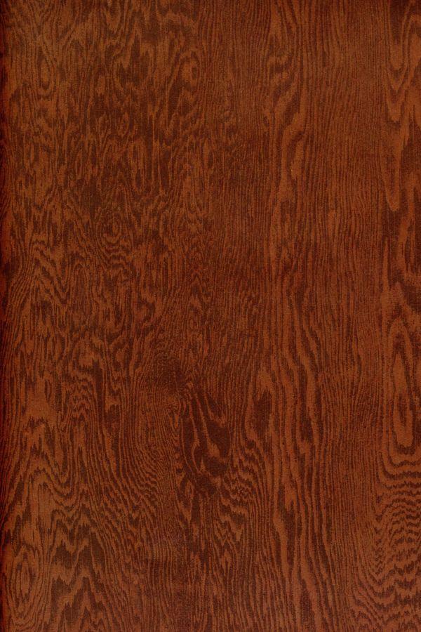 woodgrain texture 1 photo