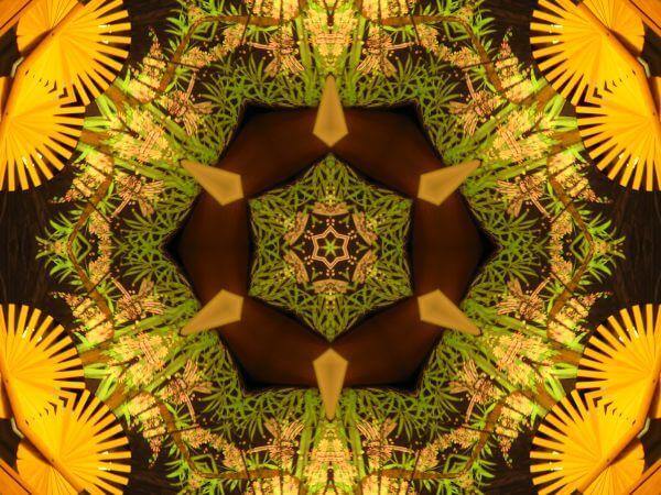 kaleidoscope 79 photo