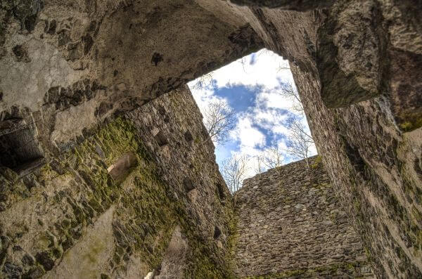Weyerturm photo